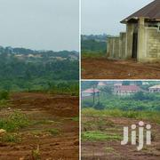 Entebbe Abayita Ababiiri 100ft   Land & Plots For Sale for sale in Central Region, Wakiso
