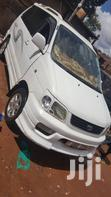 Toyota Noah 2000 White | Cars for sale in Kampala, Central Region, Uganda