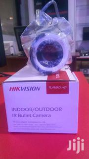 HIKVISION CAMERA   Cameras, Video Cameras & Accessories for sale in Central Region, Kampala