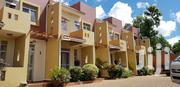 Quality Living In Luzira For Rent @ 1000 Usd | Houses & Apartments For Rent for sale in Central Region, Kampala