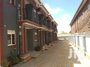 Prime Apartments for Sale Kyanja They Are Ten Units With Title | Houses & Apartments For Sale for sale in Central Region, Kampala