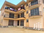 Fully Occupied Apartments for Sale Kira With Ready Title   Houses & Apartments For Sale for sale in Central Region, Kampala