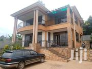 Kisasi House for Sale With Ready Land Title | Houses & Apartments For Sale for sale in Central Region, Kampala
