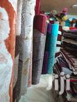 Carpets | Home Accessories for sale in Kampala, Central Region, Uganda