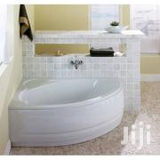 Corner Panel Bathtub | Plumbing & Water Supply for sale in Central Region, Kampala