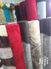 New New Carpets | Home Accessories for sale in Central Region, Kampala