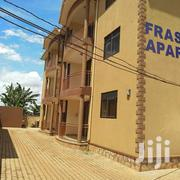 Two Bedroom Apartment In Kira For Rent   Houses & Apartments For Rent for sale in Central Region, Kampala