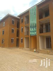 12 Apartments Kiwatule for Sale Fully Occupied With Ready Title | Houses & Apartments For Sale for sale in Central Region, Kampala