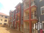 Loyal Apartments for Sale Najjera With Ready Land | Houses & Apartments For Sale for sale in Central Region, Kampala