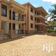 A Three Bedrooms Apartment for Rent in Namugongo | Houses & Apartments For Rent for sale in Central Region, Kampala
