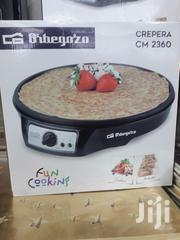 Pizza,Egg Chapati Maker. | Home Appliances for sale in Central Region, Kampala