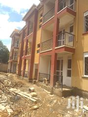 A Block of Apartments for Sale in Kiwatule With Ready Land Title | Houses & Apartments For Sale for sale in Central Region, Kampala