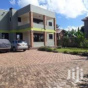 Beautiful 4 Bedrooms 3 Bathrooms House for Rent in Ntinda Kyambogo | Houses & Apartments For Rent for sale in Central Region, Kampala