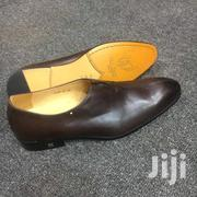 Jfclassic Wear | Shoes for sale in Central Region, Kampala