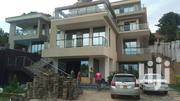 Mansion for Sale in Mutungo | Houses & Apartments For Sale for sale in Central Region, Wakiso