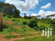 80 Acres of Land for Sale 4m Per Acre Located Kibelenge, Kikyuusa.  . | Land & Plots For Sale for sale in Central Region, Kampala