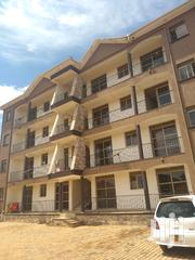 Apartments for Sale Fully Occupied in Kira With Ready Title | Houses & Apartments For Sale for sale in Central Region, Kampala