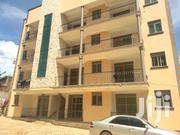 Oryx Kiwatule Apartments for Sale With Ready Land Title Fullyoccupied | Houses & Apartments For Sale for sale in Central Region, Kampala