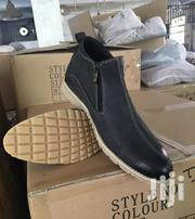 Men's Boots | Shoes for sale in Central Region, Kampala