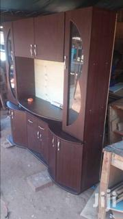 Cupboard 6by6. | Furniture for sale in Central Region, Kampala
