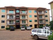 Two Bedroom Apartment In Ntinda Bukoto For Rent | Houses & Apartments For Rent for sale in Central Region, Kampala