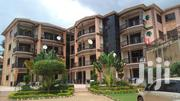 Apartments For Sale In Rubaga | Houses & Apartments For Sale for sale in Central Region, Wakiso