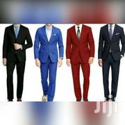 2 Piece Suits | Clothing for sale in Central Region, Kampala