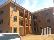 Apartments for Sale in Najjera Brand New With Tenants and Title | Houses & Apartments For Sale for sale in Central Region, Kampala