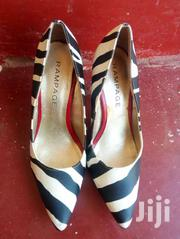 Ladies Shoes | Clothing for sale in Central Region, Kampala