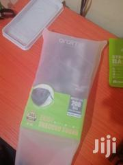 Oraimo Wireless Earphones | Accessories for Mobile Phones & Tablets for sale in Central Region, Kampala