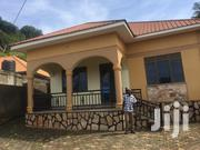 Brand New Fancy Home on Quick Sale in Upper Buziga at Give Away Prices | Houses & Apartments For Sale for sale in Central Region, Kampala