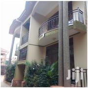 Double Room Apartment In Ntinda For Rent | Houses & Apartments For Rent for sale in Central Region, Kampala