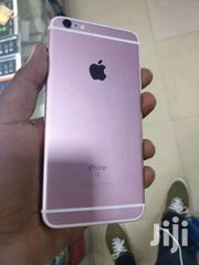 Clean iPhone 6s Plus 64GB | Mobile Phones for sale in Central Region, Kampala