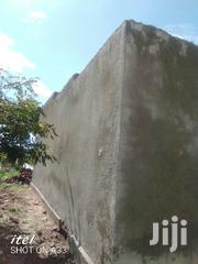 House for Sale | Houses & Apartments For Sale for sale in Eastern Region, Iganga
