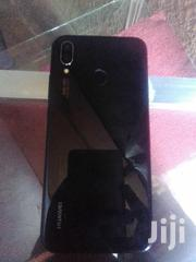 Huawei P20 64 GB Black | Mobile Phones for sale in Central Region, Kampala