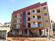 Brave Road Najjera Apartments for Sale They Make 9m Per Month   Houses & Apartments For Sale for sale in Central Region, Kampala