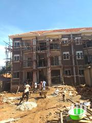 Ntinda Kiwatule Road 12 Apartments for Sale With Ready Land Title | Houses & Apartments For Sale for sale in Central Region, Kampala