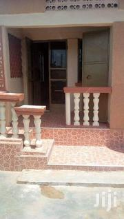 Lovely Double Room Self-Contained for Rent at 200k | Houses & Apartments For Rent for sale in Central Region, Kampala
