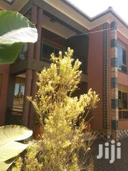 City House for Sale With Title in Kiwatule Four Bedrooms | Houses & Apartments For Sale for sale in Central Region, Kampala