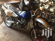 Suzuki DR-Z 2006 Blue | Motorcycles & Scooters for sale in Central Region, Kampala
