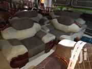 Giant Sofa Chairs | Furniture for sale in Central Region, Kampala
