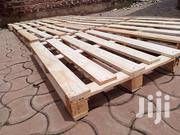 Pallets,Palets Gypsum Boards,Wood Pieces And Timbers. | Other Repair & Constraction Items for sale in Central Region, Kampala