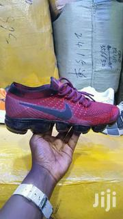 PERFECT SNEAKERS | Clothing for sale in Central Region, Kampala