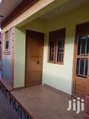 Nice Single Room Self-Contained for Rent in Kireka | Houses & Apartments For Rent for sale in Central Region, Kampala