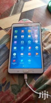 Samsung Galaxy Tab A 7.0 16 GB White | Tablets for sale in Central Region, Kampala