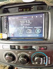 Best Mp5 Car Radio | Vehicle Parts & Accessories for sale in Central Region, Kampala