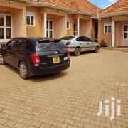 Bedroom and Sitting Room Self-Contained in Kyanja at 500K | Houses & Apartments For Rent for sale in Central Region, Kampala