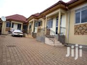 BEAUTIFUL 2 BEDROOMS IN KISASI AT 450K UGX | Houses & Apartments For Rent for sale in Central Region, Kampala