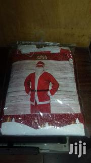 Brand New Santa's Costume From UK | Clothing for sale in Central Region, Kampala