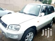 RAV4 UAV 642U | Cars for sale in Central Region, Kampala